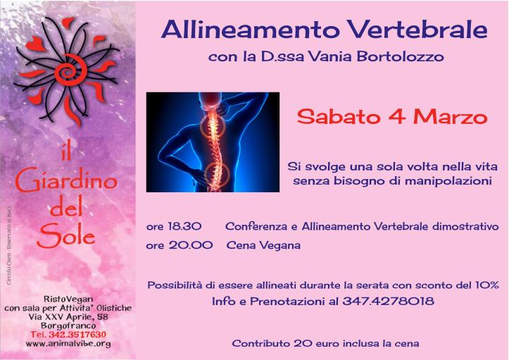Allineamento Vania Bortolozzo.jpg