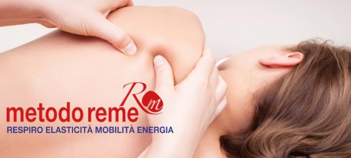 massaggio-reme